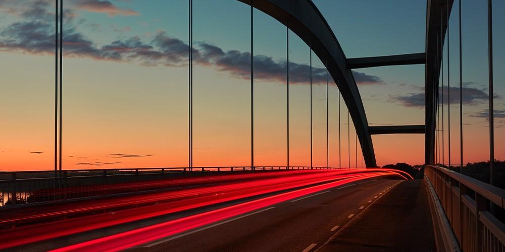 biden infrastructure newweb