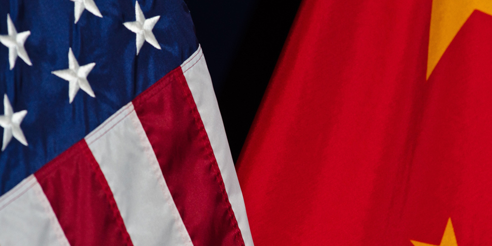 china us flags newweb