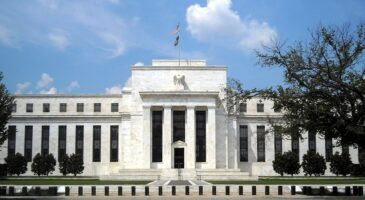 Reducing reserves and central bank balance sheets