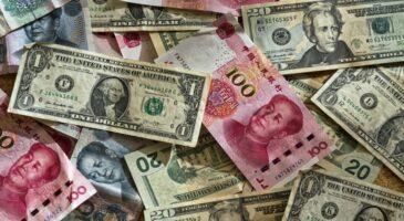 Digital renminbi is no threat to dollar dominance
