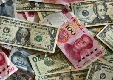 Digital renminbi is no threat to dollar dominance