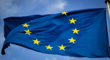 European Commission paves way for green accounting standards