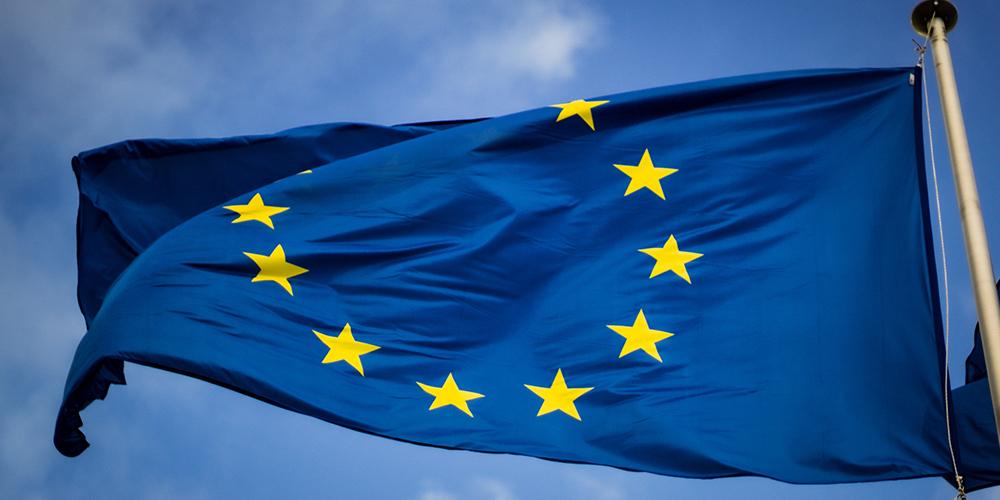 europe green deal