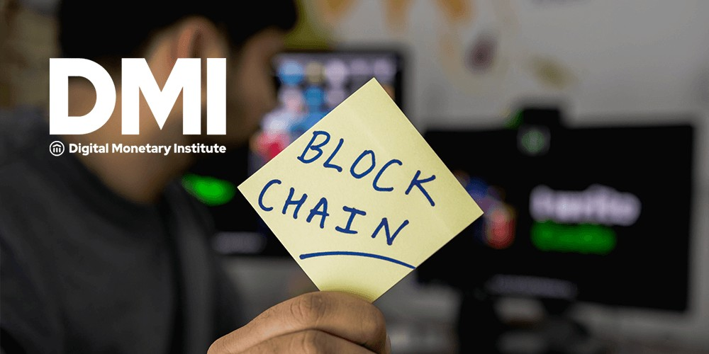 DMI SPI website template