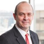 Simon Zadek, Chair, Finance for Biodiversity