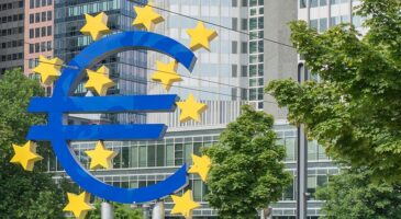 ECB and the future of monetary policy