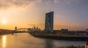 Pressure building on Bundesbank over ECB asset purchase plans