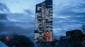 ECB asset purchases dilute European rule of law