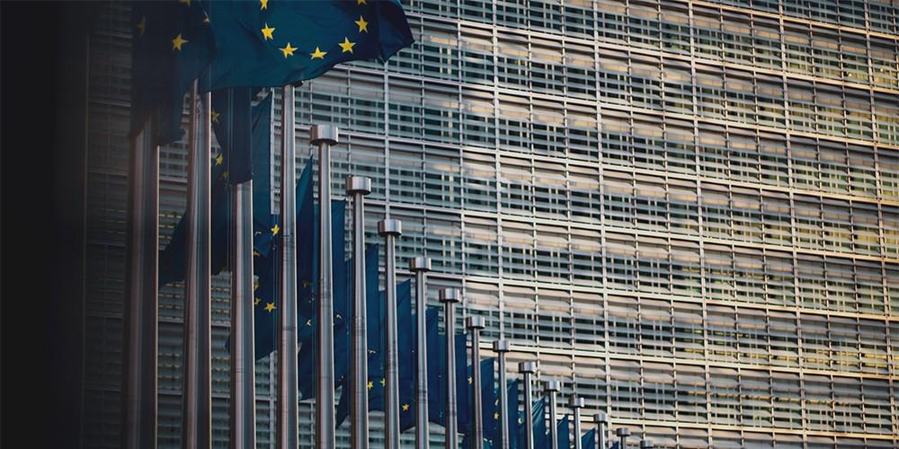 euro sgp newweb