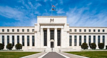Analysing the results of June's FOMC meeting
