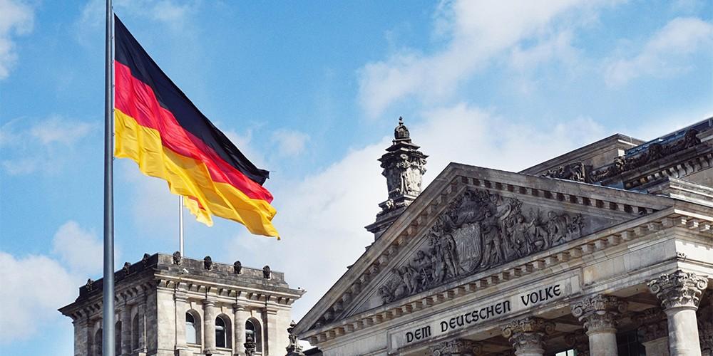 germany austerity debate newweb