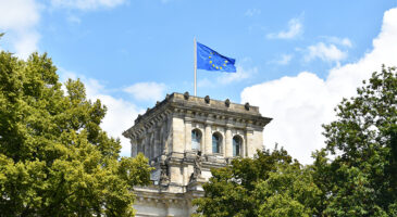 EU bond issues open to legal uncertainty