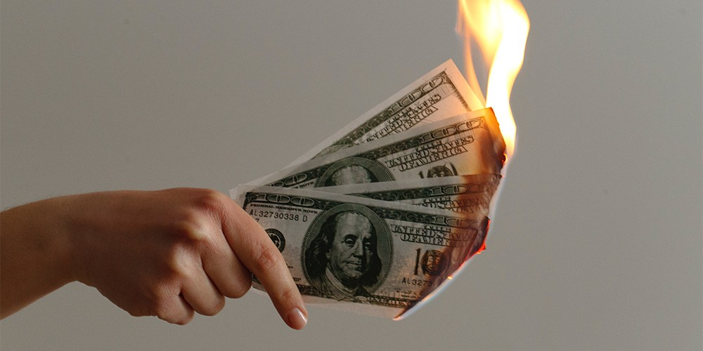 hanke inflation newweb