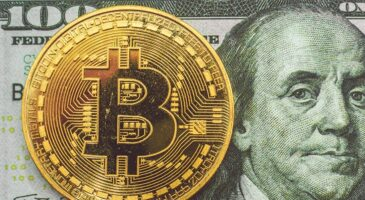 Five trends shaping the future of digital currencies