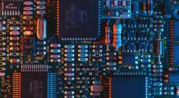 Disjointed digitalisation holds back banking innovation