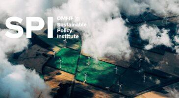 Channelling capital towards renewable energy technology