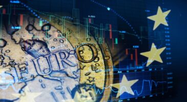 International role of the euro and digitalisation