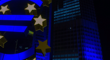 Special ECB conclave to debate inflation and asset purchases