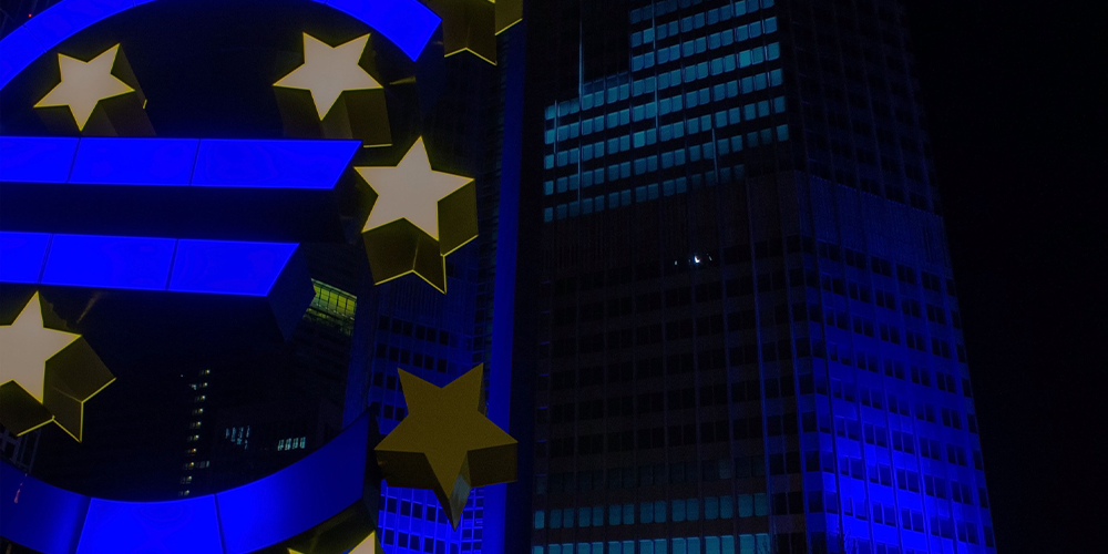 ECB special conclave newweb