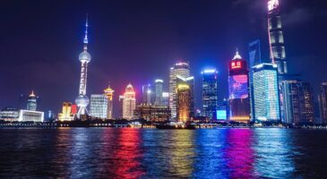 China's digital currency lead provides lessons for others