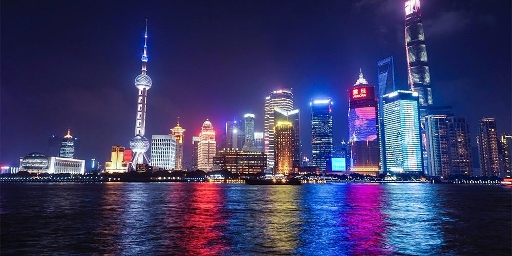 china digital currency lead newweb