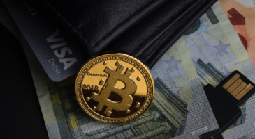 Accepting bitcoin as legal tender sign of monetary eccentricity