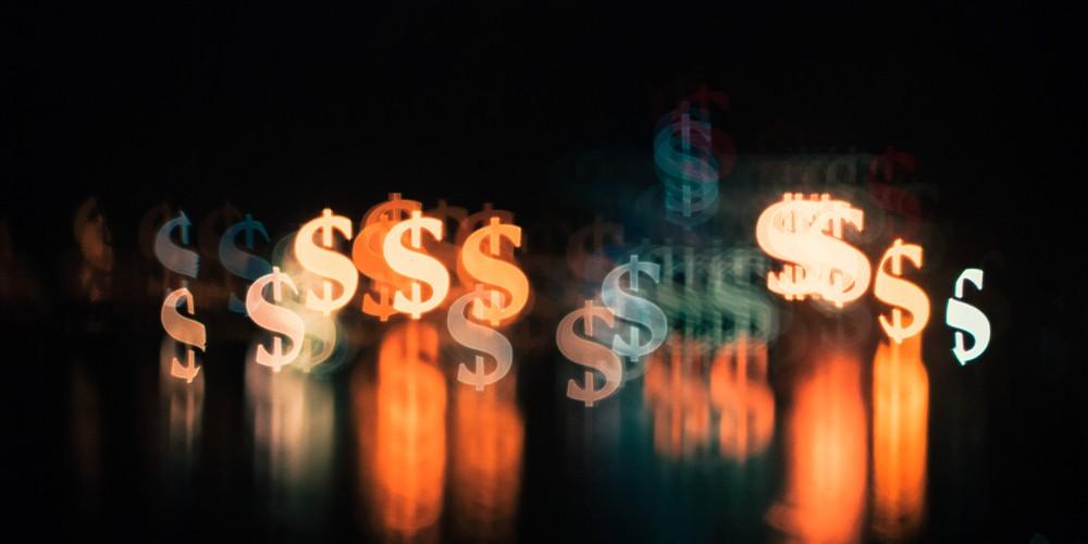 money market newweb