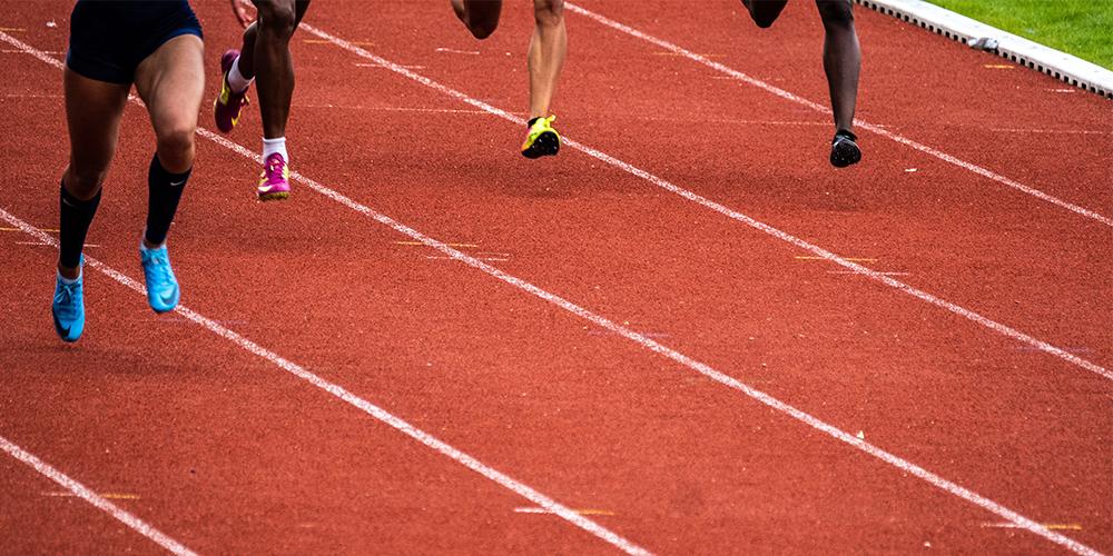 race newweb