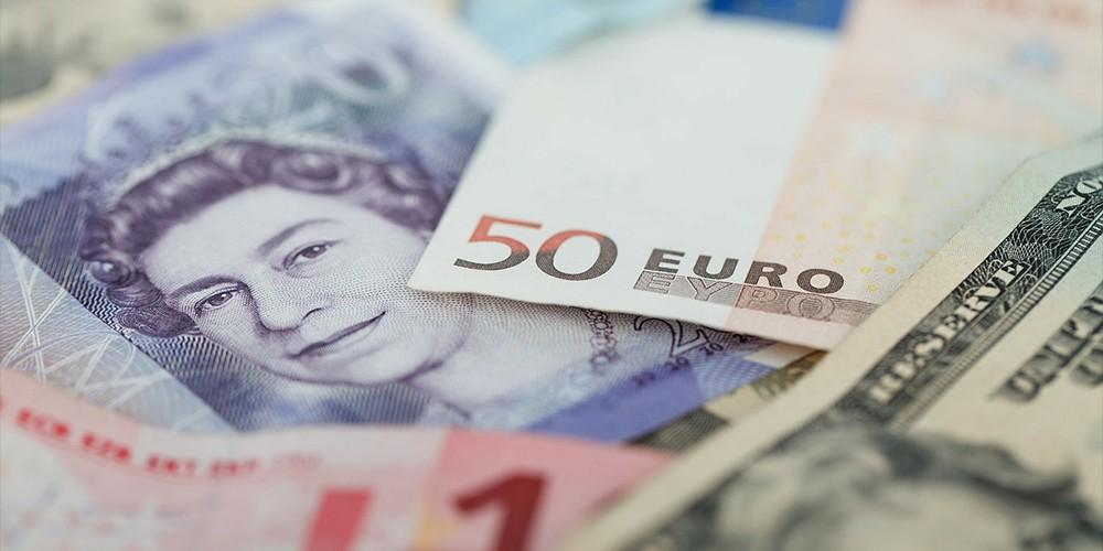 sovereign debt newweb