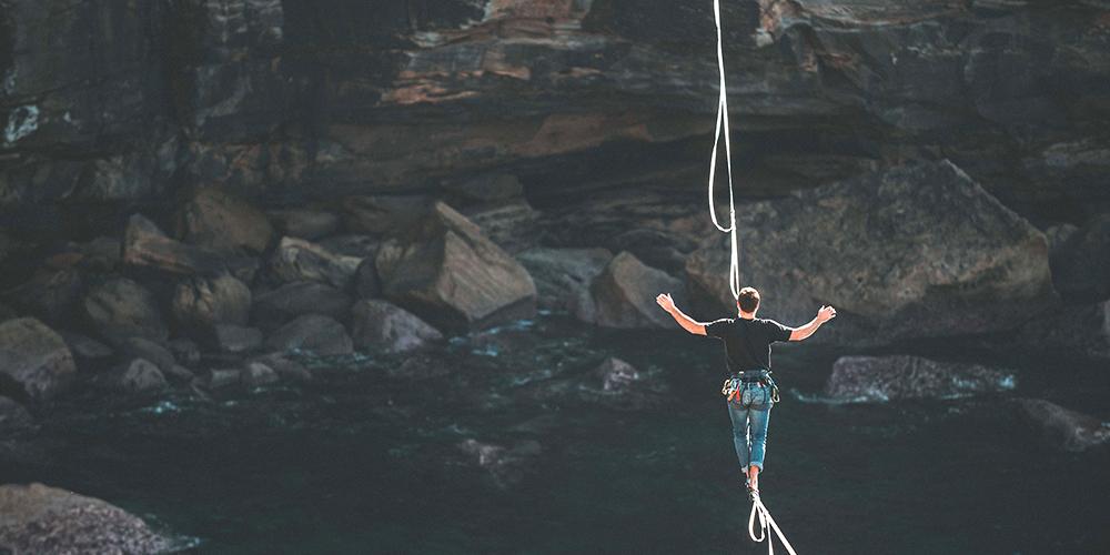 tightrope walker newweb