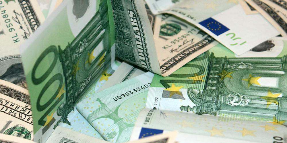 us euro newweb