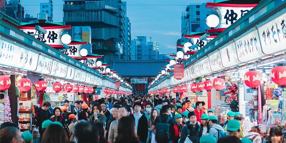 Asia inflation newweb