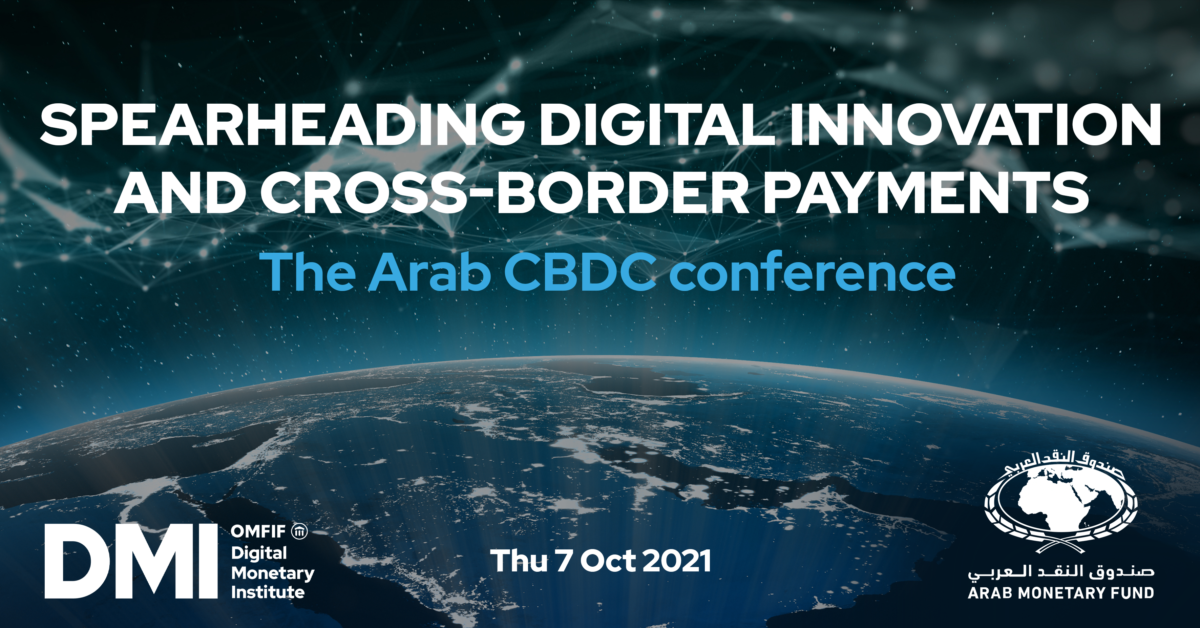 CBDC_arabconference_final