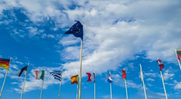 Political elite is bending European law