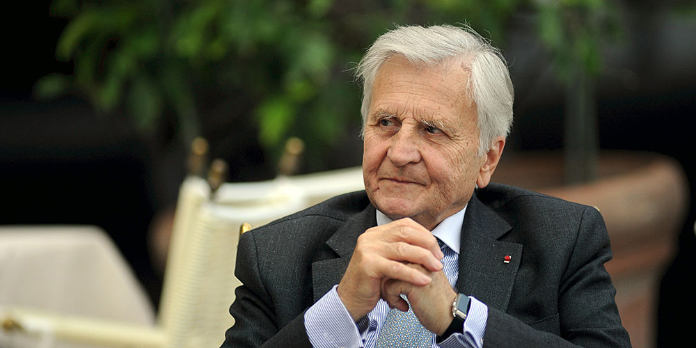 JC Trichet newweb