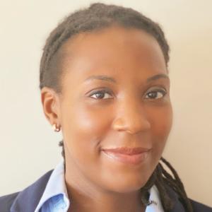 Nneka Chike-Obi