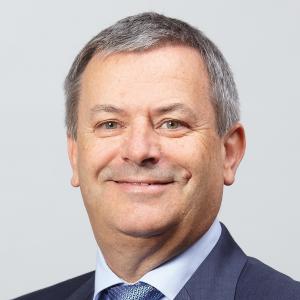 Peter-Zollner