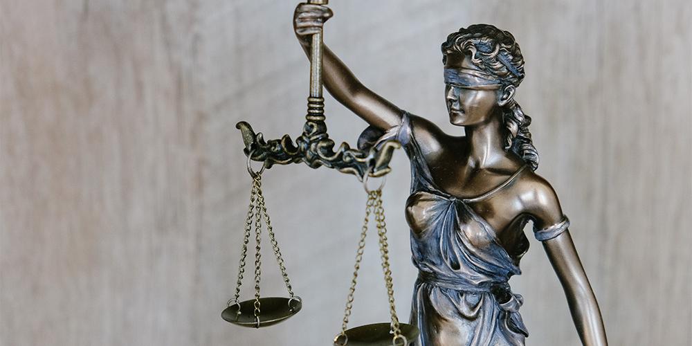 blockchain legal newweb