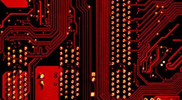 Sovereign issuers explore digitalisation options