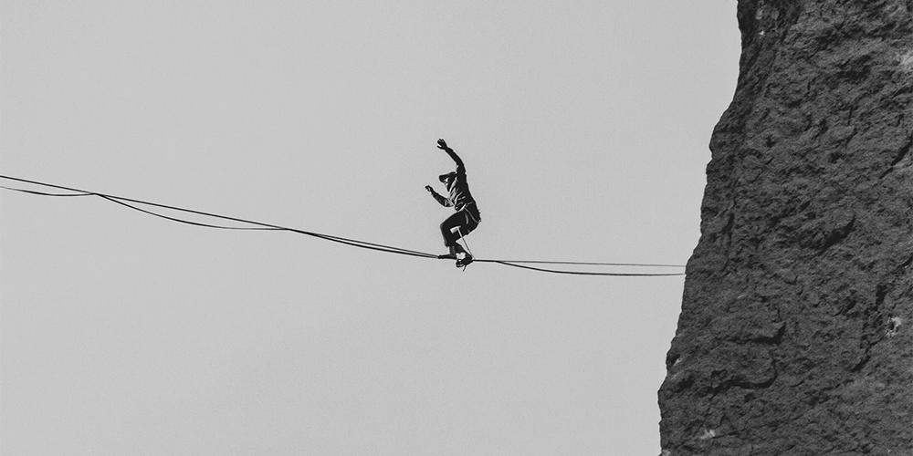ecb tightrope newweb