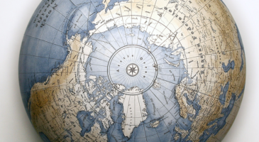 How geopolitics impact global public investors