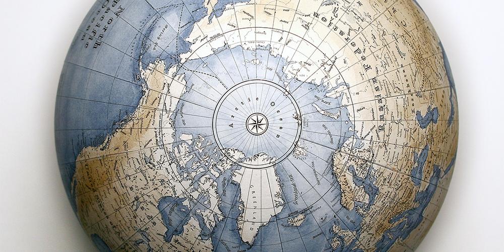 geopolitics gpis newweb