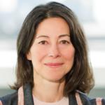 Agnès Belaisch