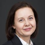 Elena Panomarenko