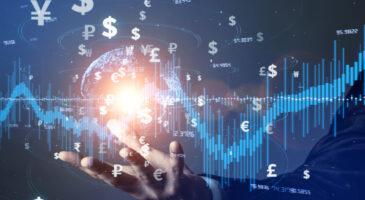 Global macroeconomic outlook: emerging market debt and credit asset classes