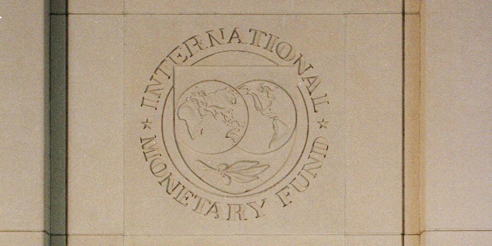 IMF new direction newweb (EDITORIAL)