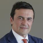 Luca Falco