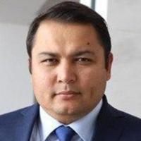 Odilbek Isakov
