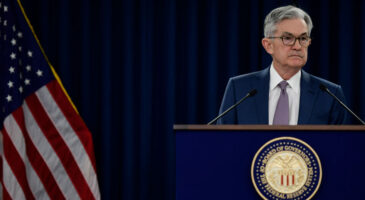 Gilding the inflation lily: Powell's Jackson Hole speech