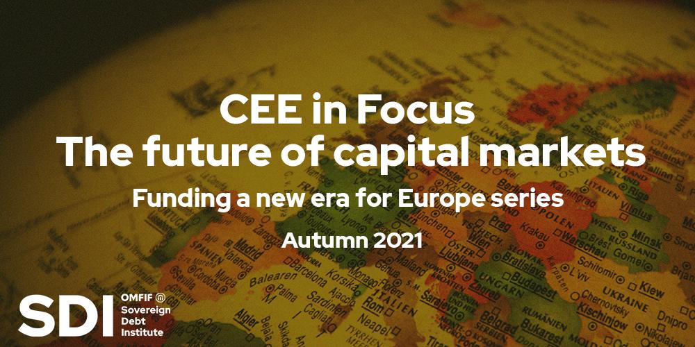 The Future of CEE Capital webpage_wcb